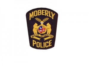 Moberly police investigating suspicious vehicle involving child pedestrian
