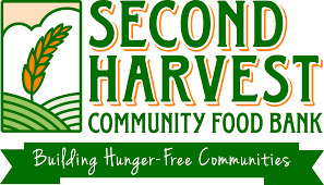 33,000 pounds of pork donated to Second Harvest Food Bank