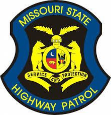 """""""Obey the Sign or Pay the Fine"""" campaign slows Missouri speeders down"""