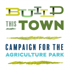 Columbia Agriculture Park receives $700,000 grant