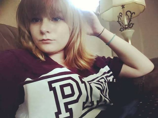 FOUND: Cass County teen safe after missing over a week