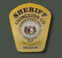 Livingston County Sheriff's find 2 adults and a child on Thompson River early Monday