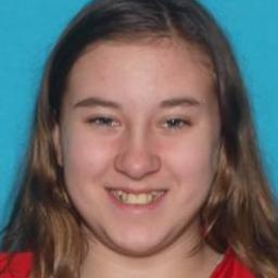 Endangered person advisory issued for missing 14-year-old girl in Morgan County
