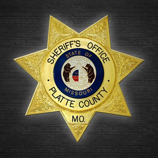 Platte County Sheriff asks for public assistance in theft investigation