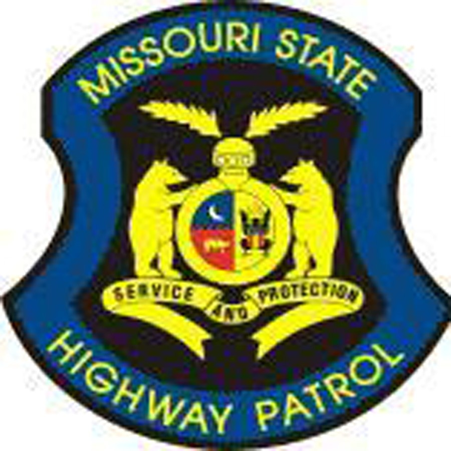 Patrol begins special holiday enforcement.