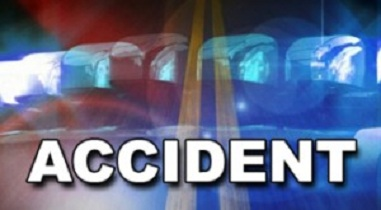 Accident in Cass county leaves two with minor injuries