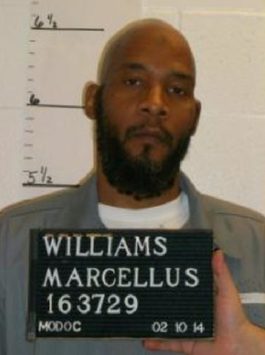 Governor Greitens issues stay for convicted killer hours before scheduled execution