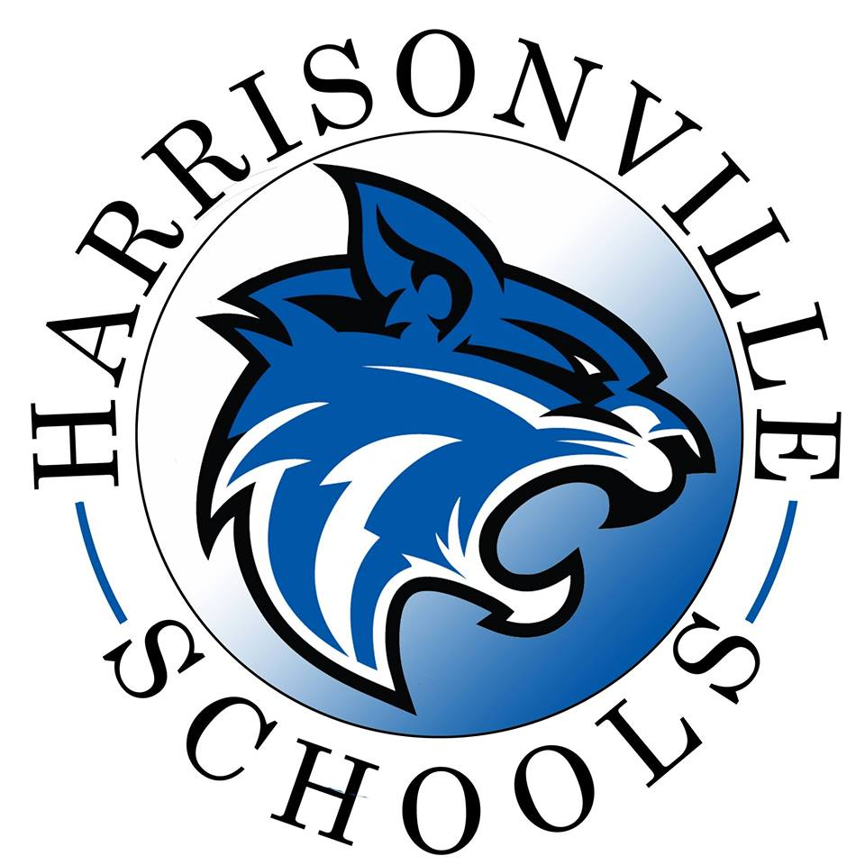 Harrisonville Schools staffer on leave amid inappropriate allegations with a student