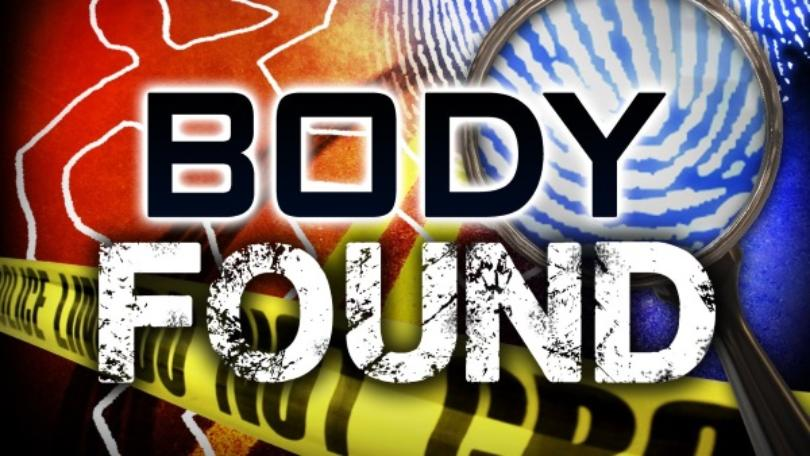 Unconfirmed reports of dead body being found at Moberly Correctional Facility