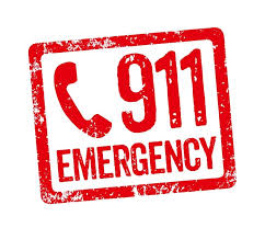 UPDATE: Centurylink Customers in areas of Western Carroll County experiencing 9-1-1 outage