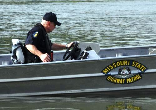 Florida man injured in jet ski accident in on Little Niangua in Camden County