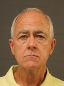 Former Cooper County Clerk pled guilty to stealing for gifting himself a truck