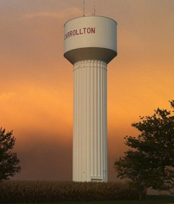 Carrollton ordinances will soon be accessible online