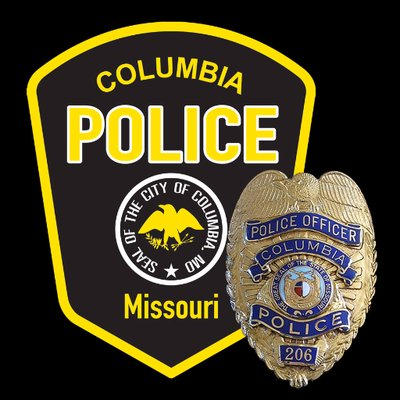Medical issue allegedly causes Columbia crash