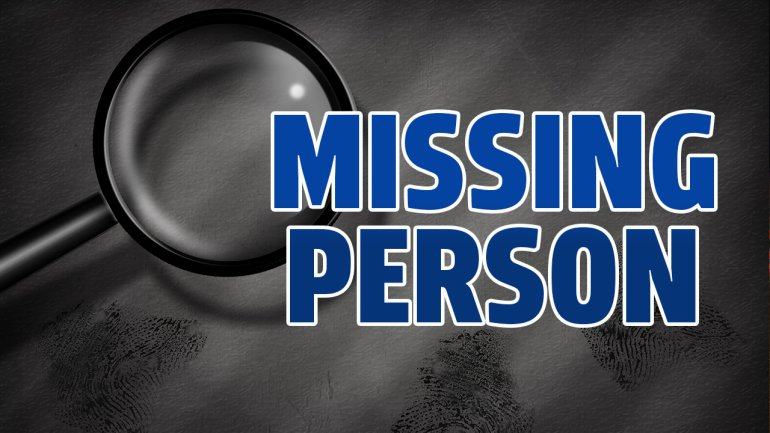 Search ongoing for missing Wisconsin men