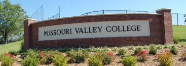 MVC student facing weapon charges following threats made over social media