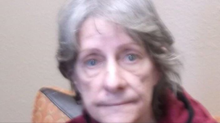 SILVER Advisory issued for missing Chillicothe woman