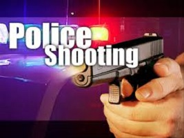 Prosecutor says officer-involved shooting in St. Joseph was justified