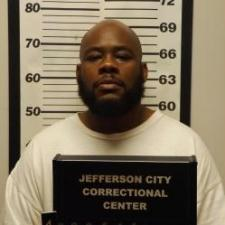 Murder conviction upheld against Audrain County man who shot his wife in 2014