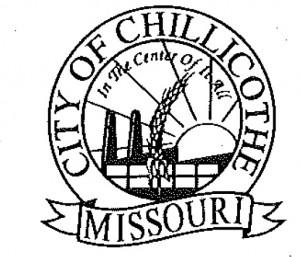 Chillicothe city officials allow citizen organizations to proceed with projects