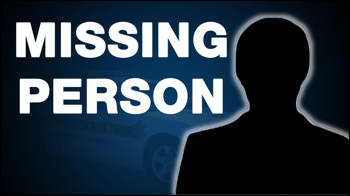 Authorities seek assistance in finding Warrensburg woman