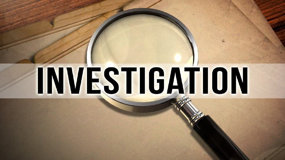 Investigation concludes murder suicide was circumstance of double death