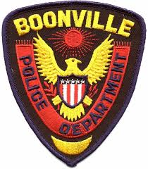 Minor in custody following reported threat at Boonville High School Tuesday