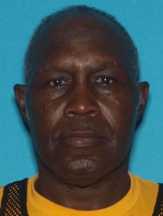 Independence Police say man with dementia found safe Wednesday