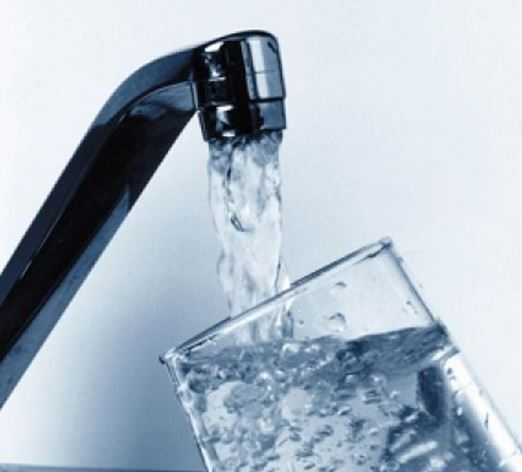 Certain Waverly districts affected by boil order
