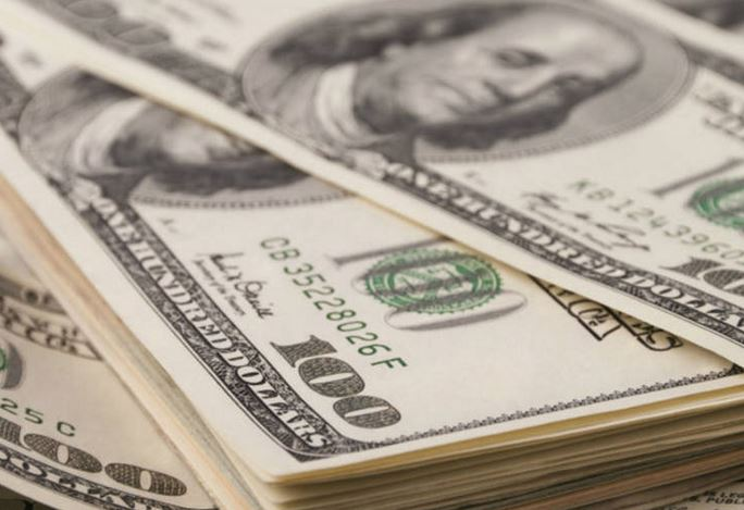 Business owner pleads guilty to fraudulent documentation
