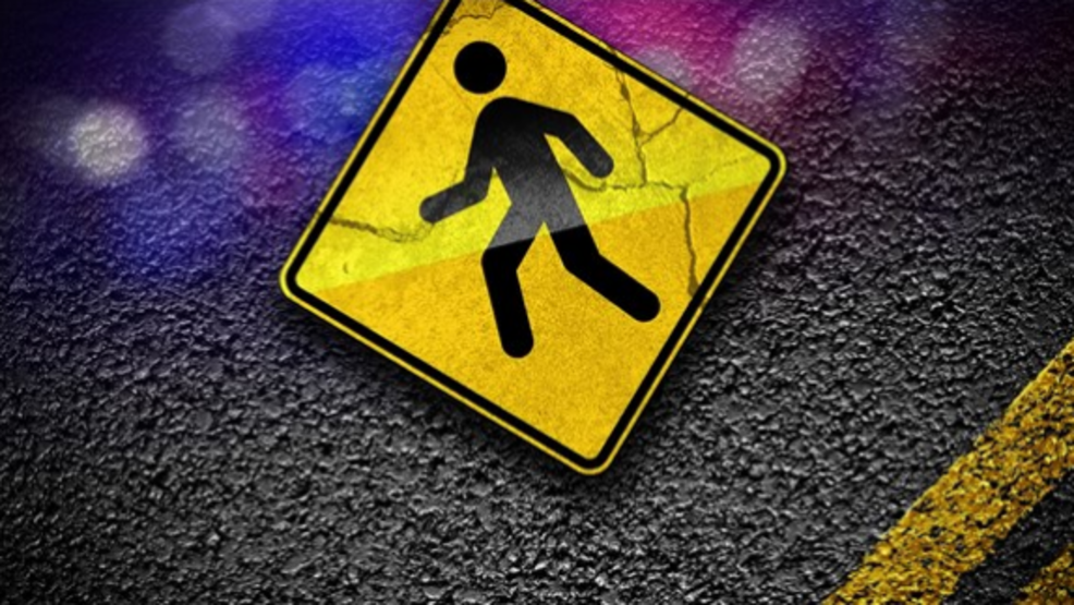 Bates city pedestrian killed on interstate
