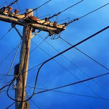 Equipment malfunction causes power outage in Carrollton
