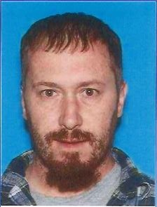 UPDATE: Moberly police locate missing missing man