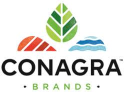 ConAgra plant in Trenton issues notice to the city regarding anticipated closure date