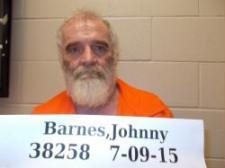 St. Joseph man facing slew of charges after traffic stop in Buchanan County