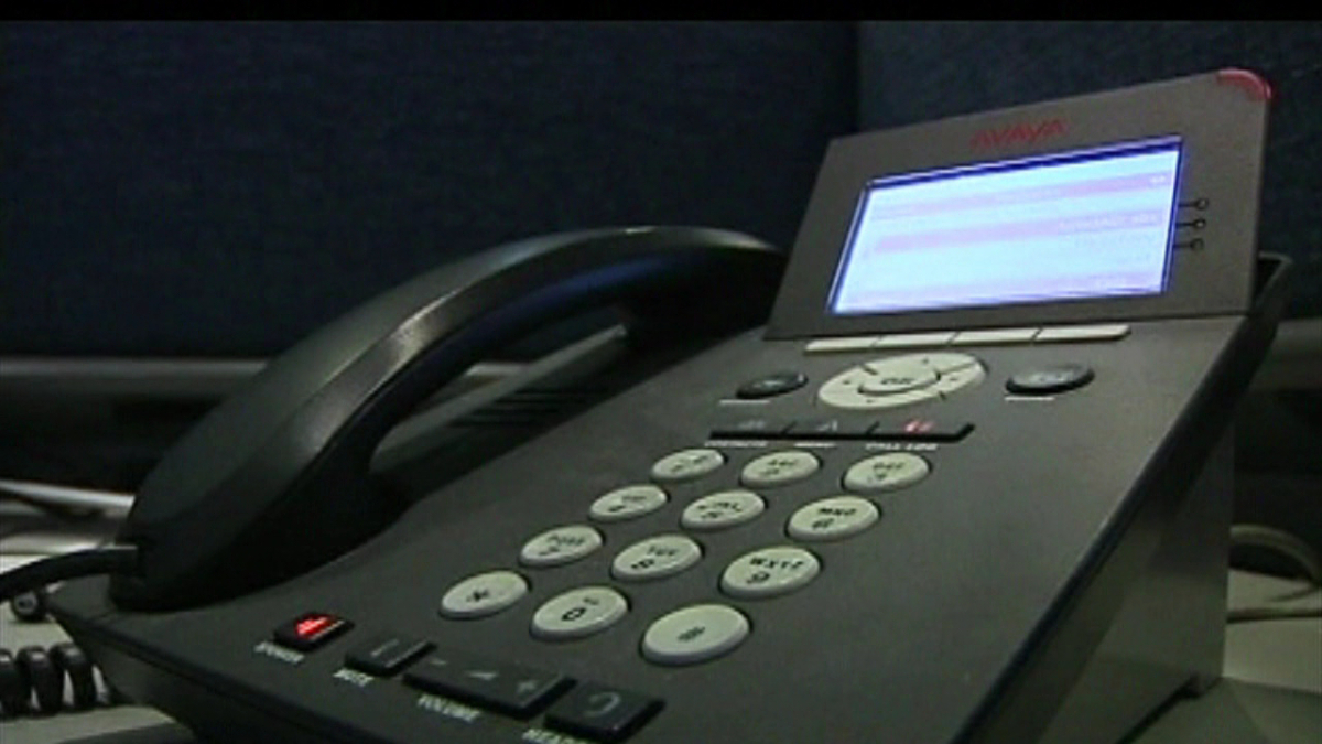 UPDATE: Carroll County Sheriff, dispatch phone lines back online after Mediacom outage