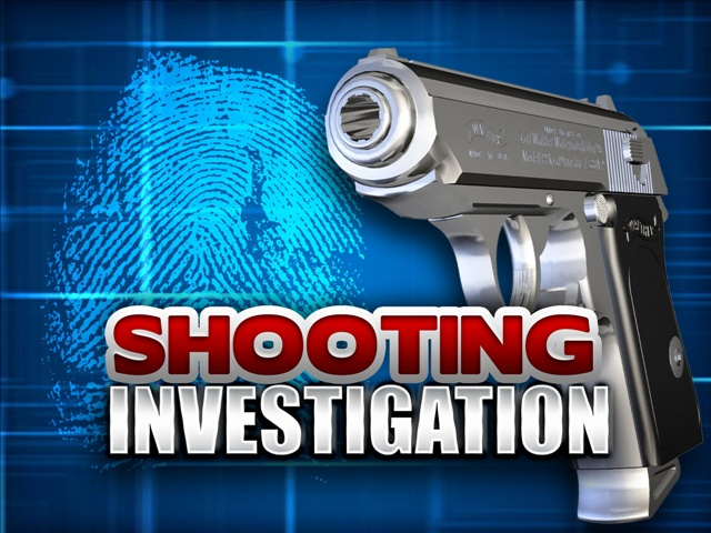 Shooting investigation underway in Boone County