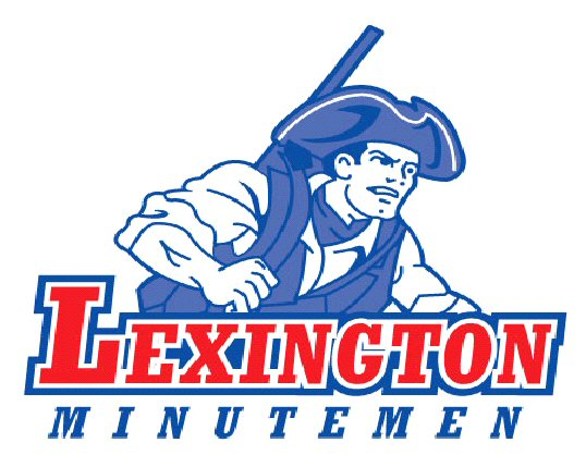 Parents, students, teachers at Lexington High School notified of undisclosed threat