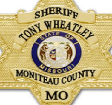 Moniteau drug arrest after K-9 unit finds meth