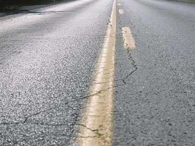 Future street paving on the agenda for Carrollton City Council