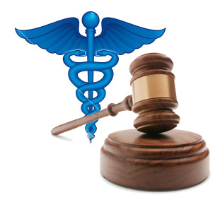 Home health worker charged in federal fraud case