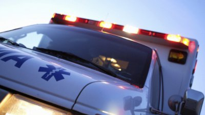 UPDATE – Waverly man dead after suffering head trauma in Pennsylvania