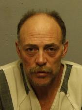 Assault charges brought against Chillicothe man involved in fight that left victim hospitalized