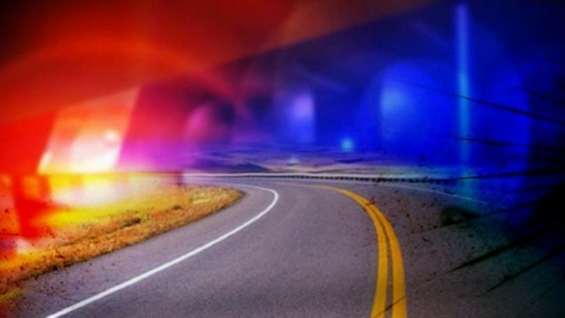 Pettis County crash injures two