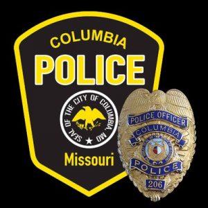 Police seek more information in card fraud case