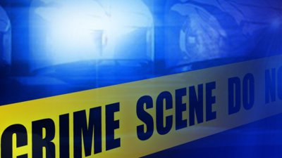 Murder, suicide determined causes of death in Linn County investigation