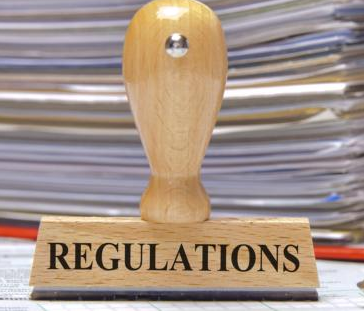 Missouri joins other states in opposing California regulations