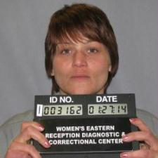 Sedalia woman facing child endangerment charges following incident Monday in Pettis County