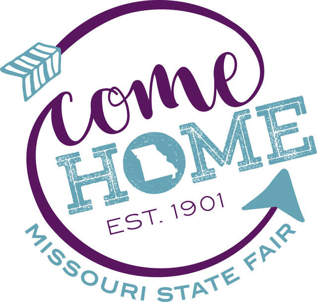 NEWSMAKER — Missouri State Fair invites you 'home'