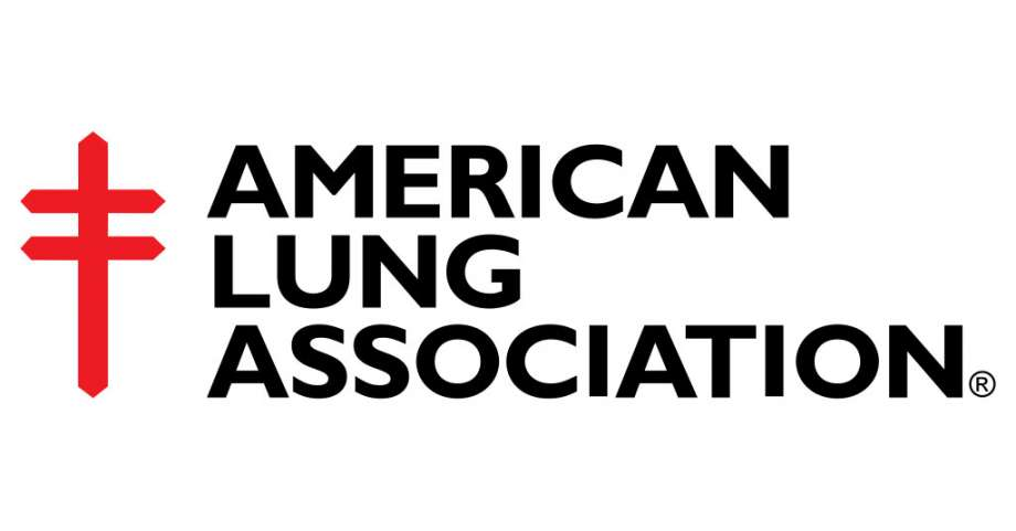 American Lung Association report finds air quality improvement in much of Missouri